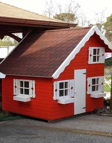 Legno lamellare per bioedilizia coperture tettoie pergolati for Arredo giardino economico