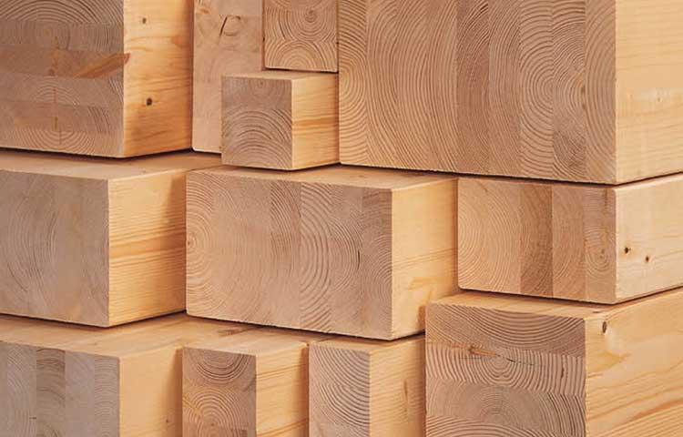 Travi in legno prezzi online for Bricoman travi in legno