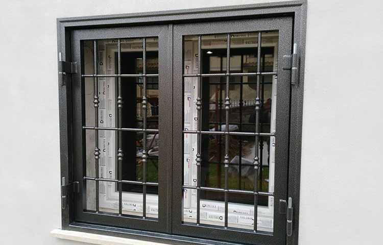Porte e finestre - Cascone porte e finestre ...